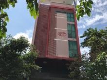 nhà 6x15m 1 trệt 2 lầu đường 68 tân quy đông p tân phong Q7+ 13.8ty