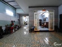 Bán Nhà 140m/6,6 tỷ, Đường 6A Phước Thiện, Phường Long Binh Quận 9