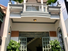 Chính chủ cần bán gấp nhà một trệt một lầu thoáng mát, phường Long Trường, Q9, Liên hệ chính chủ 0938491916 Ms.Hồng