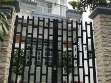 Chính chủ cần bán gấp nhà một trệt một lầu thoáng mát, phường Long Trường, Q9, Liên hệ: 0938491916 Ms.Hồng chính chủ