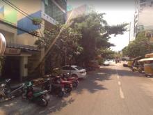 Bán Nhà HXH Đào Duy Anh, P.9, Phú nhuận, DT: 3.8x20m, giá 10.2 tỷ