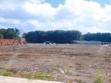 kẹt tiền bán gấp lô đất mới mua xong tại Thủ dầu một Bình Dương 480tr