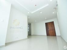 Chính chủ cho thuê căn hộ Phạm Văn Đồng 7tr