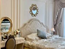 Cho thuê các căn hộ đồ cơ bản hoặc full đồ chung cư Imperia Sky Garden 423mk