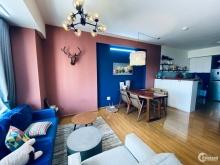 Cho thuê căn hộ Flora Fuji 1 + 1PN full nội thất chỉ 7tr/tháng bao phí quản lý