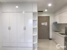 Cho thuê căn hộ chung cư tại dự án Vinhomes Grand Park Quận 9 full nội thất 30m2