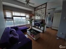 Chính chủ cho thuê căn hộ Flora Anh Đào 55m2 full nội thất như hình, giá 7tr/th