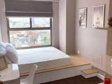 Cho thuê căn hộ cao cấp Novaland Botanica Premier