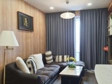 Cần tìm chủ mới cho căn hộ TheBotanica 2PN gần sân bay-chỉ 15triệu