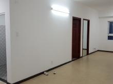 Cho thuê căn hộ IDICO-BlockC - Tân Phú