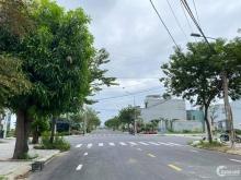 Bán lô đường 10m5 Bùi Trang Chước, lô kẹp cống, Hòa Xuân, Đà Nẵng