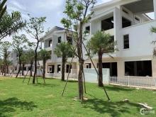 Nhà dự án kđt sinh thái Ecopark Hải Dương