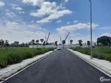 Đất đấu giá suất ngoại giao C14 Phúc Đồng, Long Biên, liền kề Vinhomes Riverside