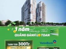 Dự Án Ngay Aeon mall Bình Dương chỉ 1 tỷ