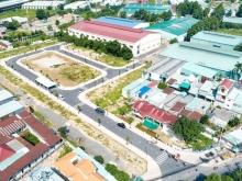 Dư Án Đất Nền Thuận An Garden Home-SHR liền tay