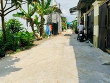 Bán nền thổ cư 64m2 KDC Sơn Thủy chỉ 995tr
