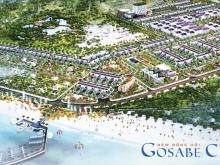 Chỉ 1,7 tỷ bạn đã sỡ hữu cho mình lô đất nền view biển Quảng Bình. Gosabe City