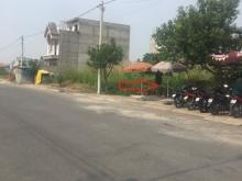 Bán gấp Thửa đất chính chủ 90m2 Tân Kim Long An