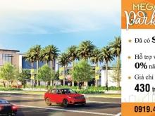 Vì sao nhà đầu tư lại lựa chọn Mega City Kon Tum để đầu tư?