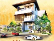 Mega City Kon Tum chỉ 230Tr/170m2, sổ đỏ trao tay, chiết khấu lên đến 10%