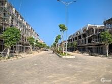Đất nền đầu tư được săn đón nhiều nhất tại Nghệ An