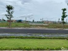 Dự án kdc les maison Bình Chánh