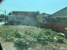 Chính chủ: Đất Củ Chi 211 mét vuông 2 mặt tiền
