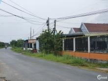 Bán lô đất khu TĐC đường Phạm Văn Sáng, thổ cư