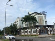 Bán gấp nền góc View Rạch khu dân cư Phú Xuân Vạn Phát Hưng.