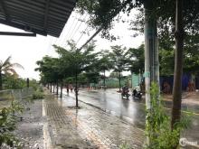 Chính chủ cần bán gấp đất mặt tiền Nguyễn Văn Tạo Hiệp Phước Nhà Bè