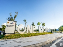 Bán đất tại Đà Nẵng cách biển 800m chỉ 19tr/m2 đường 36m