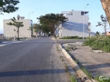 Chủ cần Bán Lô đất FPT City Đà Nẵng 144m2 sạch đẹp, Khách đầu tư nhanh chân