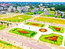 Đất nền dự án kđt mới Xuân Hòa Phúc Yên giá chủ đầu tư