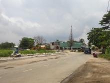 Bán đất Long Phước ngang 60x66m, 4.116m2, giá 17.5 triệu/m2