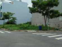 Cắt Lỗ 300triu Lô Góc Duy Nhất 130m2 KDC Hai Thành,Bình Tân