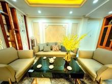 Nhà phố cao cấp An Dương Vương Lux Home Gardens, LH 0777 99 5678