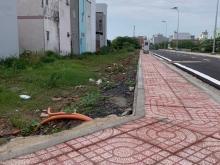 Chính chủ gửi 2 mảnh đất mặt tiền Bình Hưng Hòa B, Bình Tân, SHR