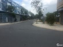 Bán Nhanh trong tuần 125m2 đất mặt tiền Hoàng Văn Thụ