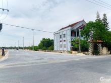 Bán đất khu đô thị mới Quảng Ninh