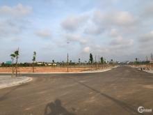 Đất nền quốc lộ 1 ven biển Võ Ninh, Quảng Bình
