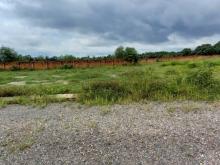 Cần Bán Lô Đất Trung Tâm Thị Xã Phú Mỹ 586m2, ngay chân KDL Núi Dinh, Giá 2tr145
