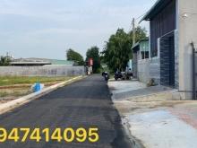 Đất ở ngay UBND Xã Châu Pha, dt từ 190m2 giá chỉ từ 4.5 triệu/m2