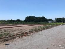Đất nền giá rẻ chỉ từ 4,1 triệu/m2 Tỉnh lộ 328, Xuyên Mộc, Hồ Tràm.
