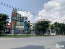 Đất Nguyễn Thị Định,  P. Thạch Mỹ Lợi, Quận 2, 10.000m2, giá 250 tỷ