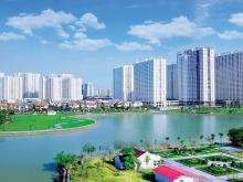 Chuyên Cho Thuê Mặt Bằng Thương Mại - An Bình City/Green Star :Lh: 0985670160