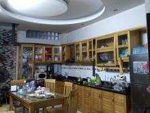 Ngõ 73 Hoàng Ngân – Thanh Xuân – Nhà Lô Góc - Tặng 100% nội thất cao cấp