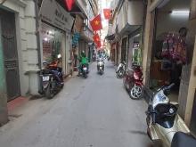 Bán nhà mặt phố Chính Kinh, 01 mặt phố và 02 mặt thoáng, 55m2, giá cực rẻ, chỉ