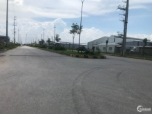 Chuyển nhượng lô đất trong KCN Thuận Thành 2, dt 6000m2 giá 11.5 tỷ