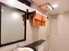 Cho thuê nhà riêng, chính chủ, hợp đồng dài hạn, tại số nhà 66B phố Trần Hưng Đạ