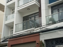 Cho thuê nhà KDC An Phú Hưng P.Tân Phong Q.7